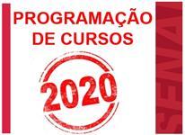 2020 é agora!!!